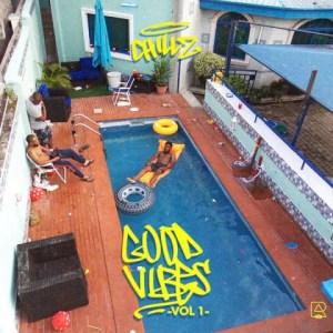 Chillz - Chop Life (feat. Falz)